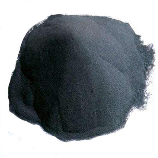 脱水金红石(钛矿砂)-各进口产地