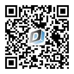 上海典扬实业有限公司公众号开通